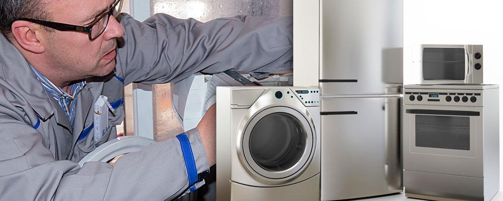 Mobilny serwis agd Olsztyn szybko i skutecznie naprawia sprzęty gospodarstwa domowego
